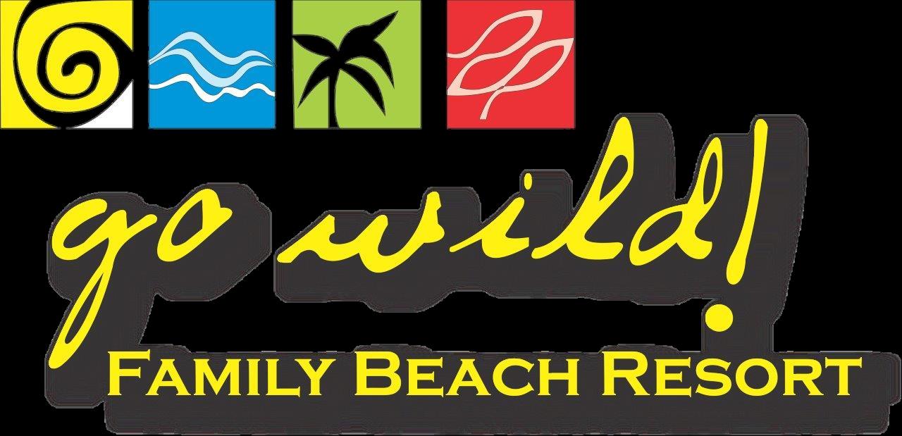 Go Wild Resort